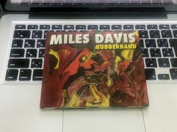 miles1.jpg