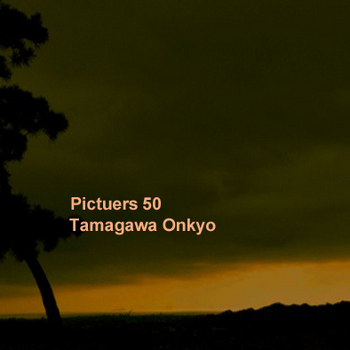 pictuers50.jpg